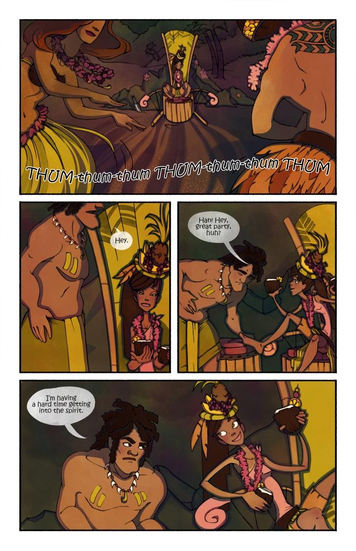 Page 8 Color